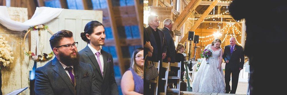 Albany_Wedding_Photographer_2624.jpg