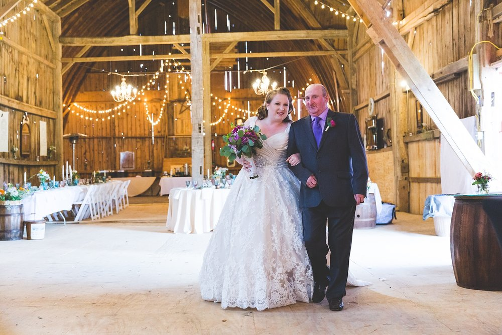 Albany_Wedding_Photographer_2623.jpg