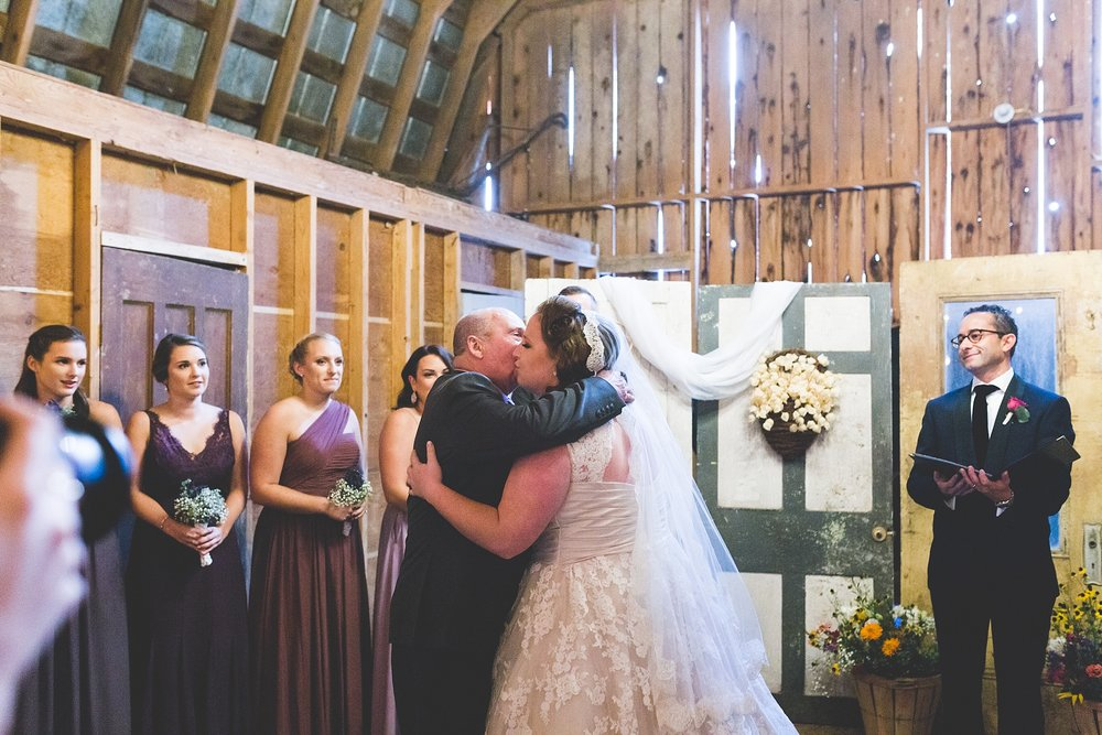 Albany_Wedding_Photographer_2626.jpg