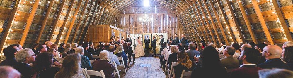 Albany_Wedding_Photographer_2627.jpg