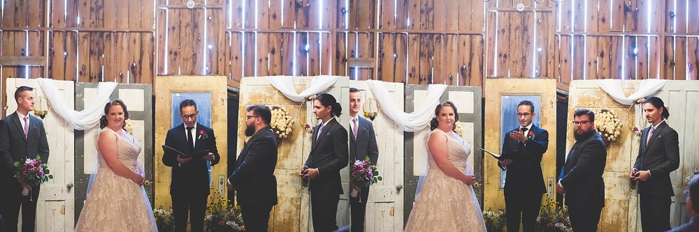 Albany_Wedding_Photographer_2628.jpg