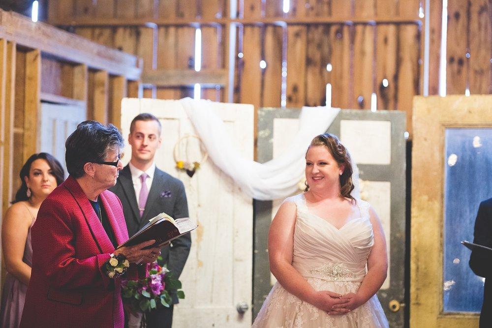 Albany_Wedding_Photographer_2630.jpg