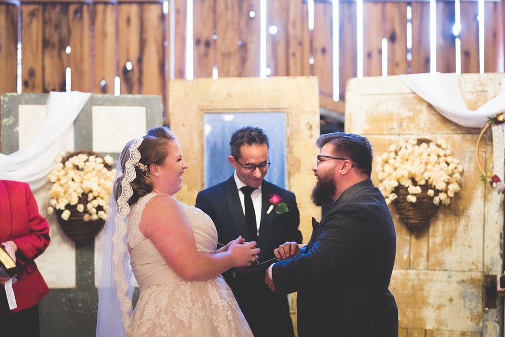 Albany_Wedding_Photographer_2631.jpg