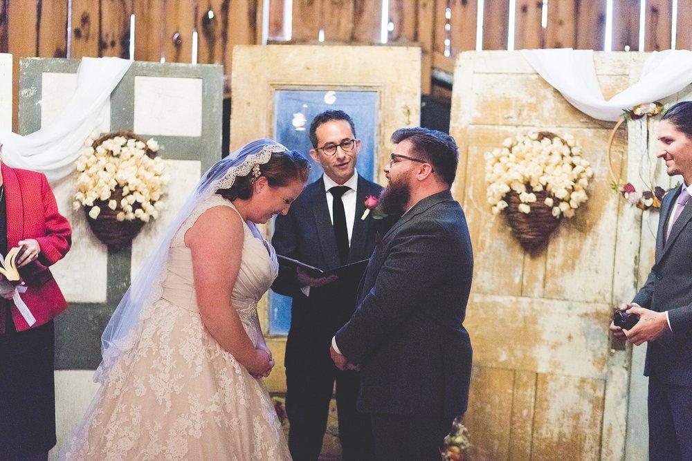 Albany_Wedding_Photographer_2632.jpg