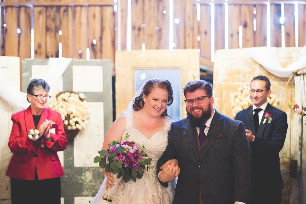Albany_Wedding_Photographer_2634.jpg