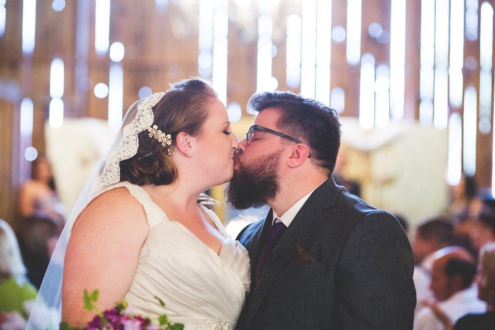 Albany_Wedding_Photographer_2635.jpg