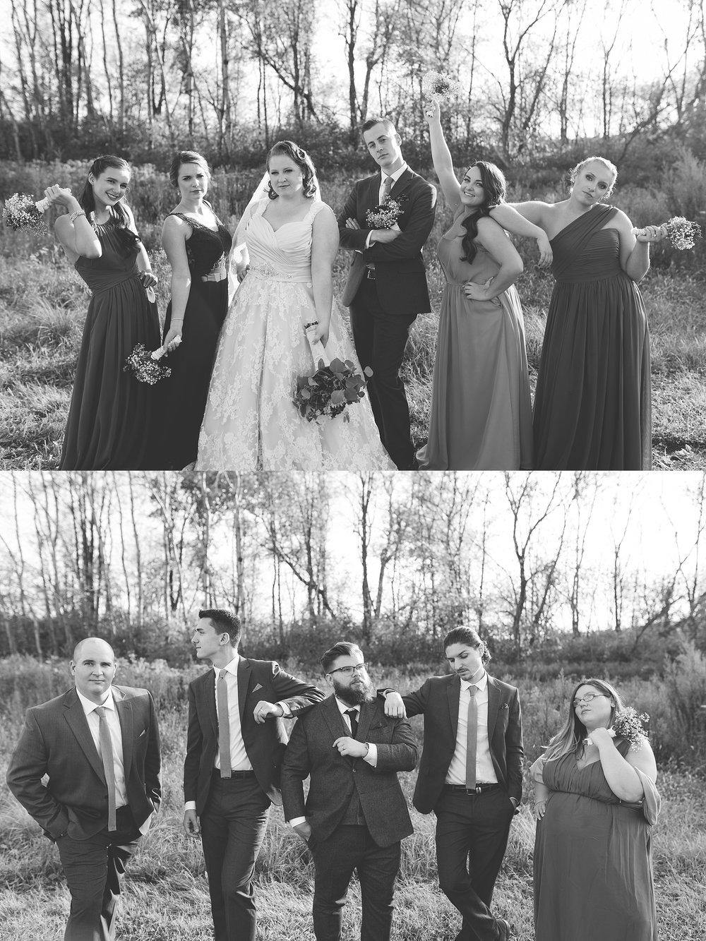 Albany_Wedding_Photographer_2636.jpg