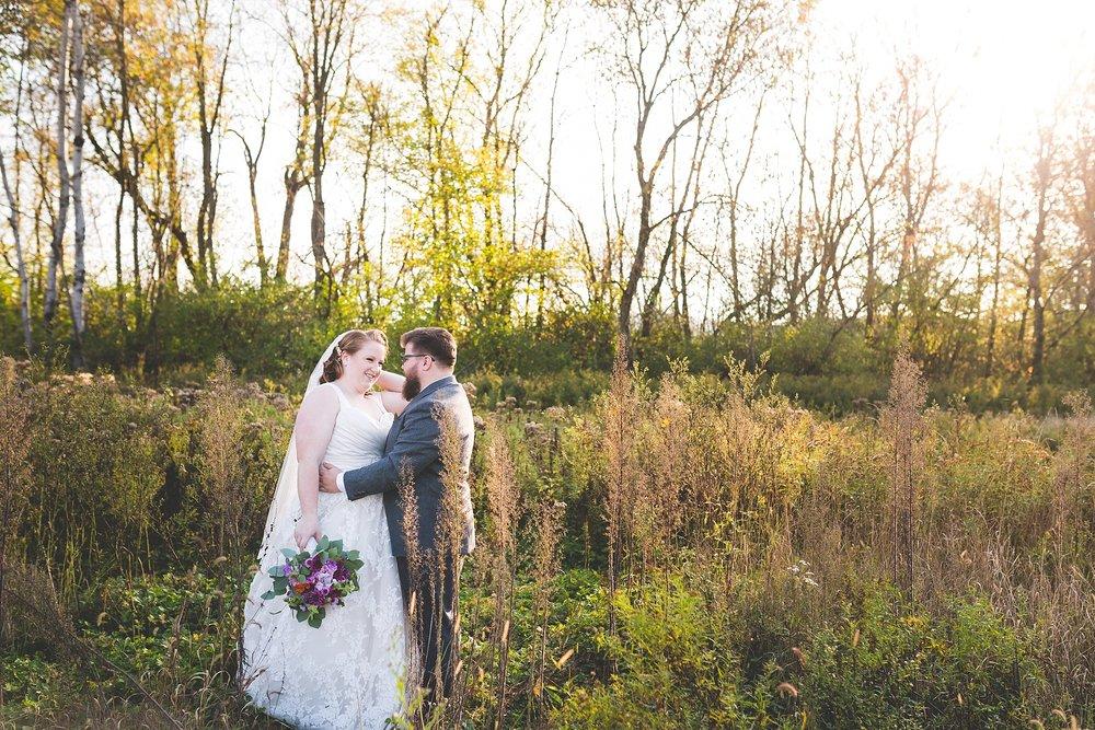 Albany_Wedding_Photographer_2638.jpg