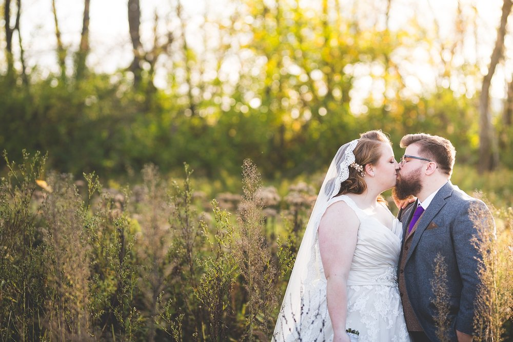 Albany_Wedding_Photographer_2640.jpg
