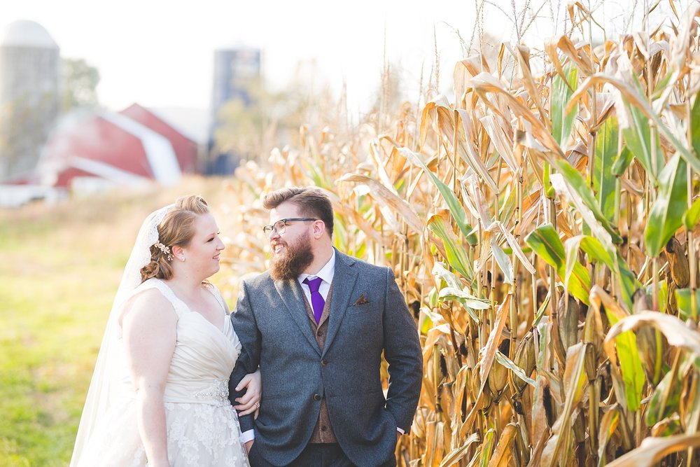 Albany_Wedding_Photographer_2642.jpg