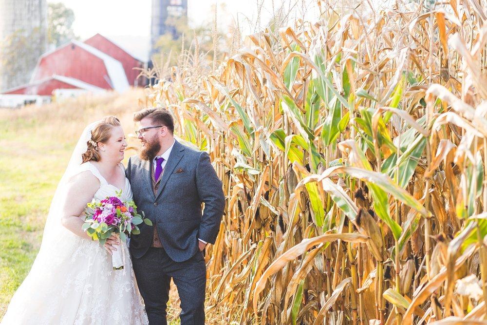 Albany_Wedding_Photographer_2644.jpg