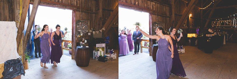 Albany_Wedding_Photographer_2648.jpg