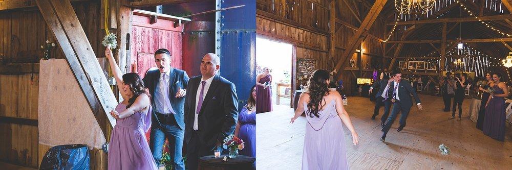Albany_Wedding_Photographer_2649.jpg