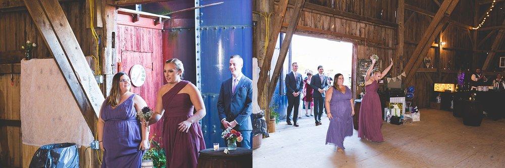 Albany_Wedding_Photographer_2650.jpg