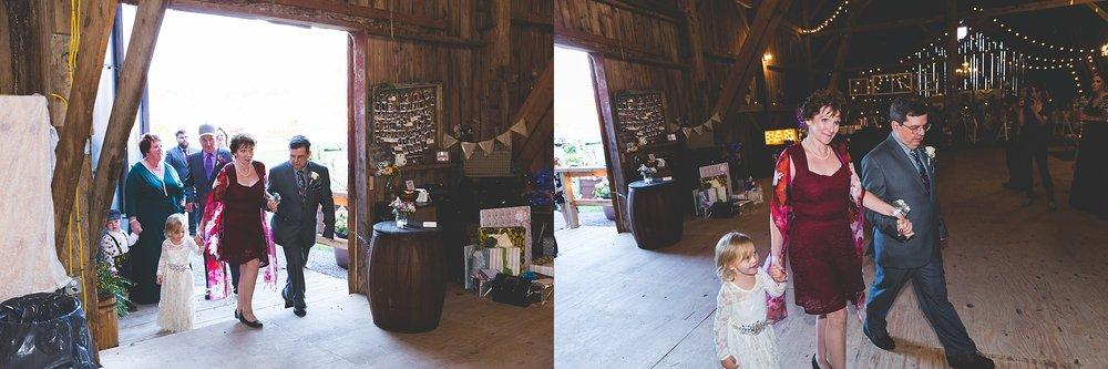Albany_Wedding_Photographer_2652.jpg