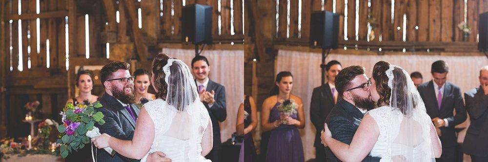 Albany_Wedding_Photographer_2655.jpg