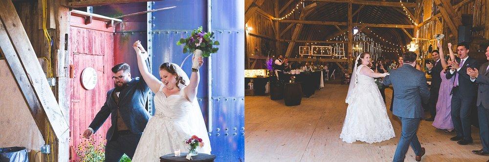 Albany_Wedding_Photographer_2654.jpg