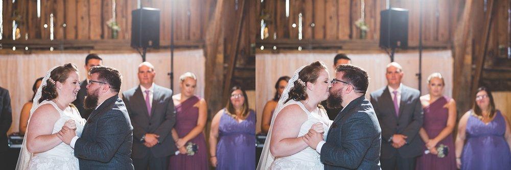 Albany_Wedding_Photographer_2656.jpg