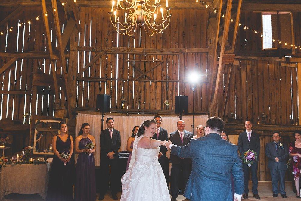 Albany_Wedding_Photographer_2658.jpg