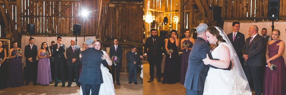 Albany_Wedding_Photographer_2660.jpg