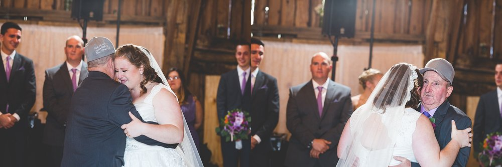Albany_Wedding_Photographer_2661.jpg
