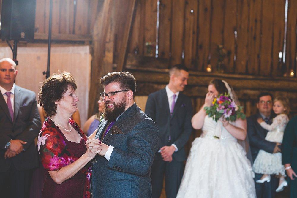 Albany_Wedding_Photographer_2664.jpg