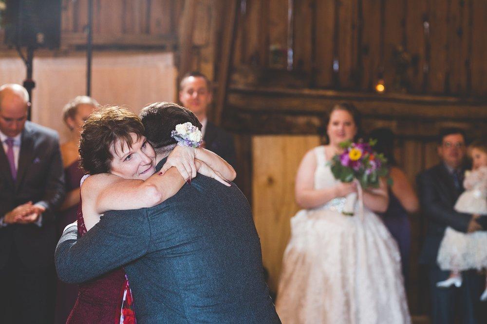 Albany_Wedding_Photographer_2666.jpg