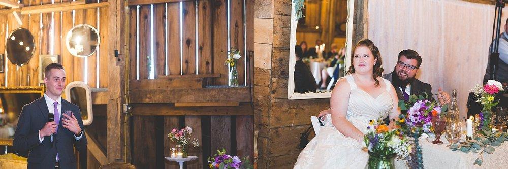 Albany_Wedding_Photographer_2667.jpg