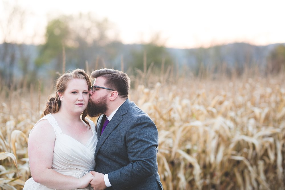 Albany_Wedding_Photographer_2670.jpg