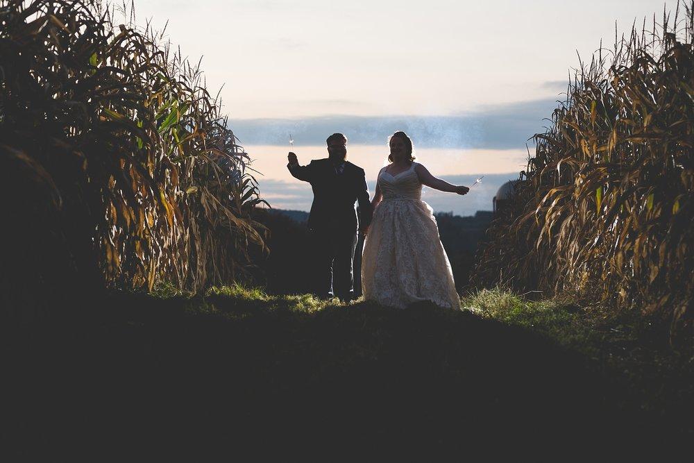 Albany_Wedding_Photographer_2671.jpg