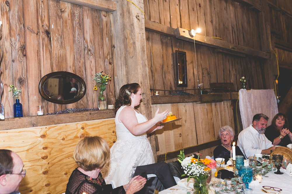 Albany_Wedding_Photographer_2678.jpg
