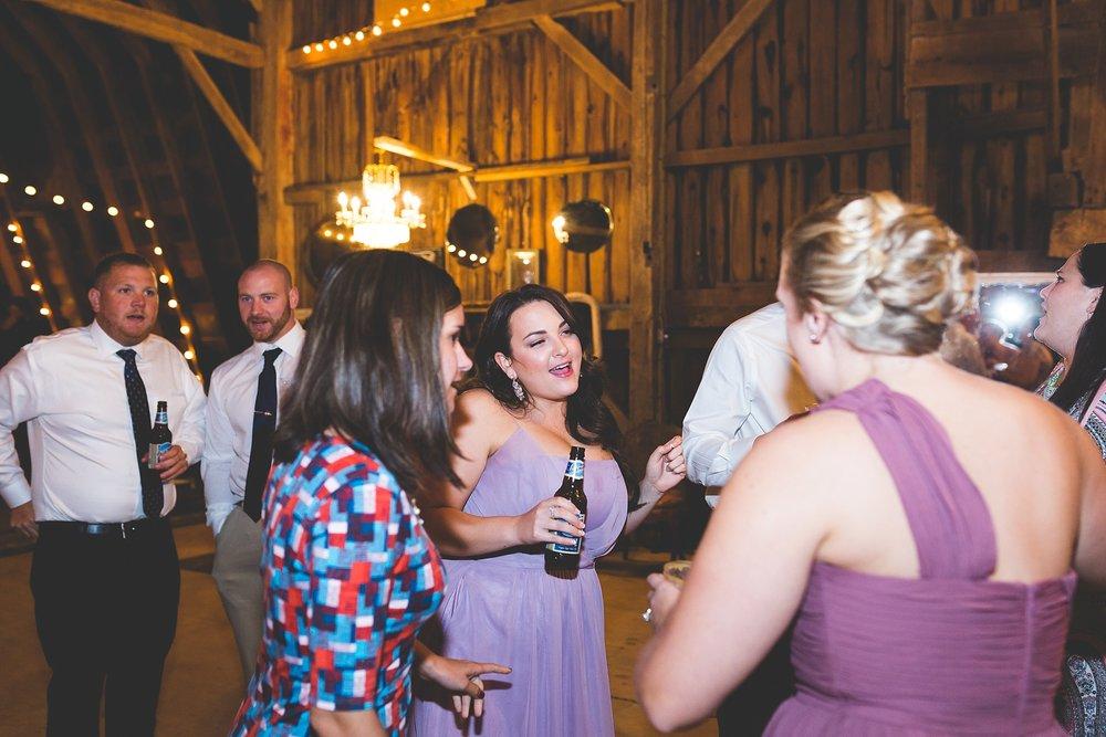 Albany_Wedding_Photographer_2683.jpg