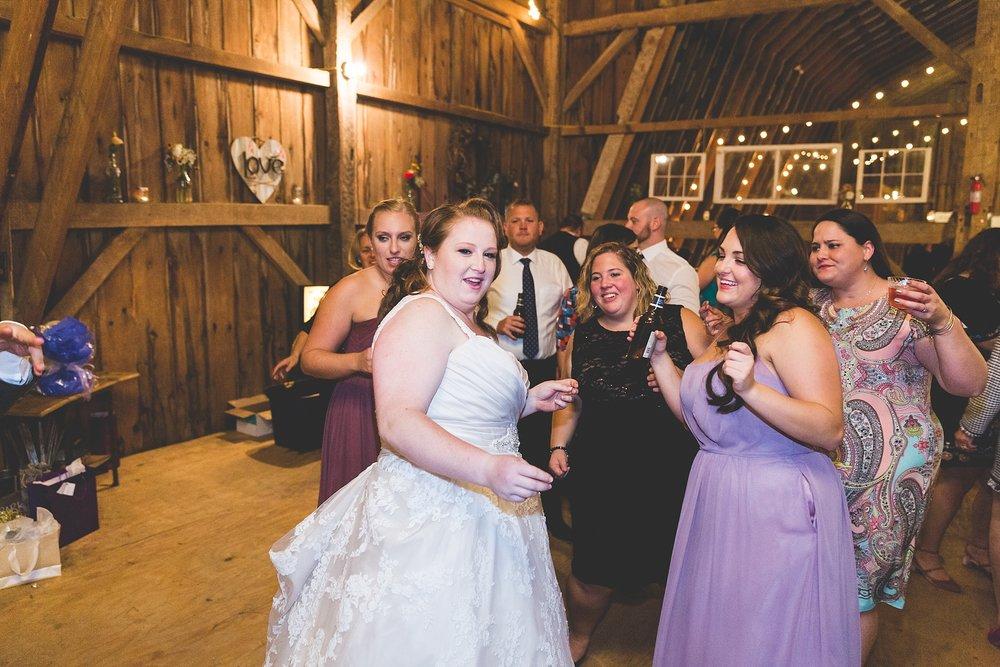 Albany_Wedding_Photographer_2684.jpg