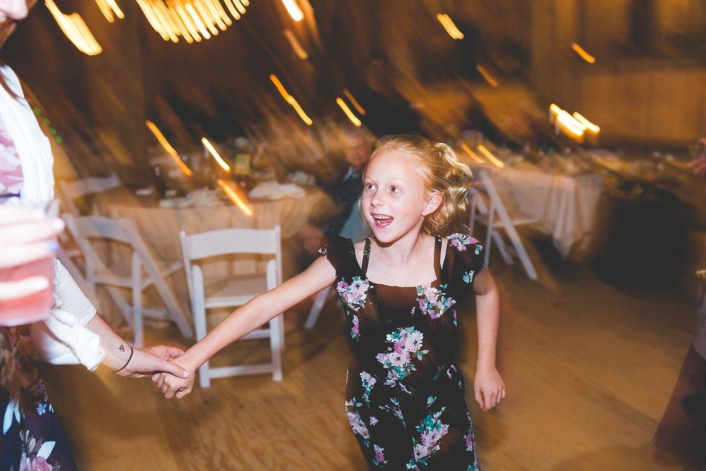 Albany_Wedding_Photographer_2687.jpg