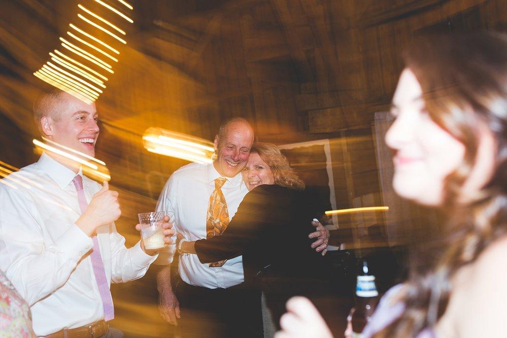 Albany_Wedding_Photographer_2693.jpg