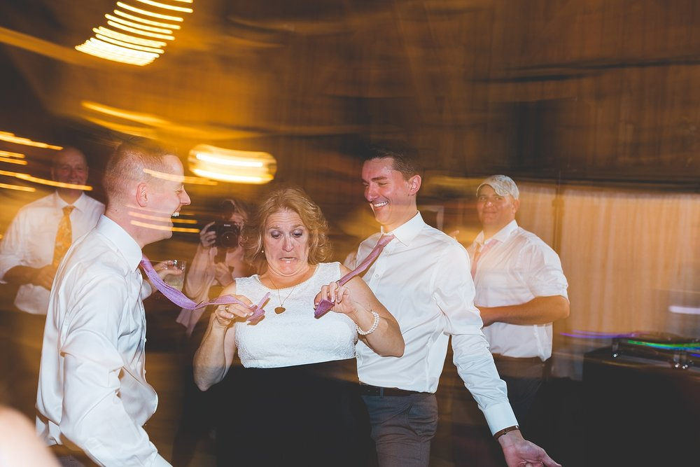 Albany_Wedding_Photographer_2696.jpg