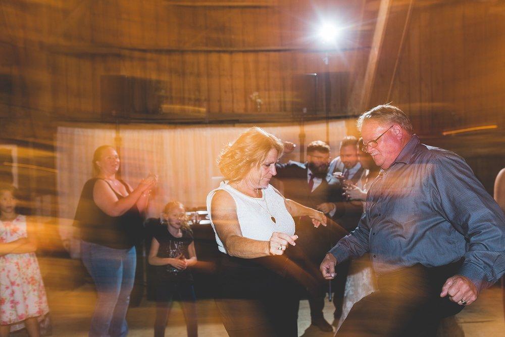 Albany_Wedding_Photographer_2700.jpg