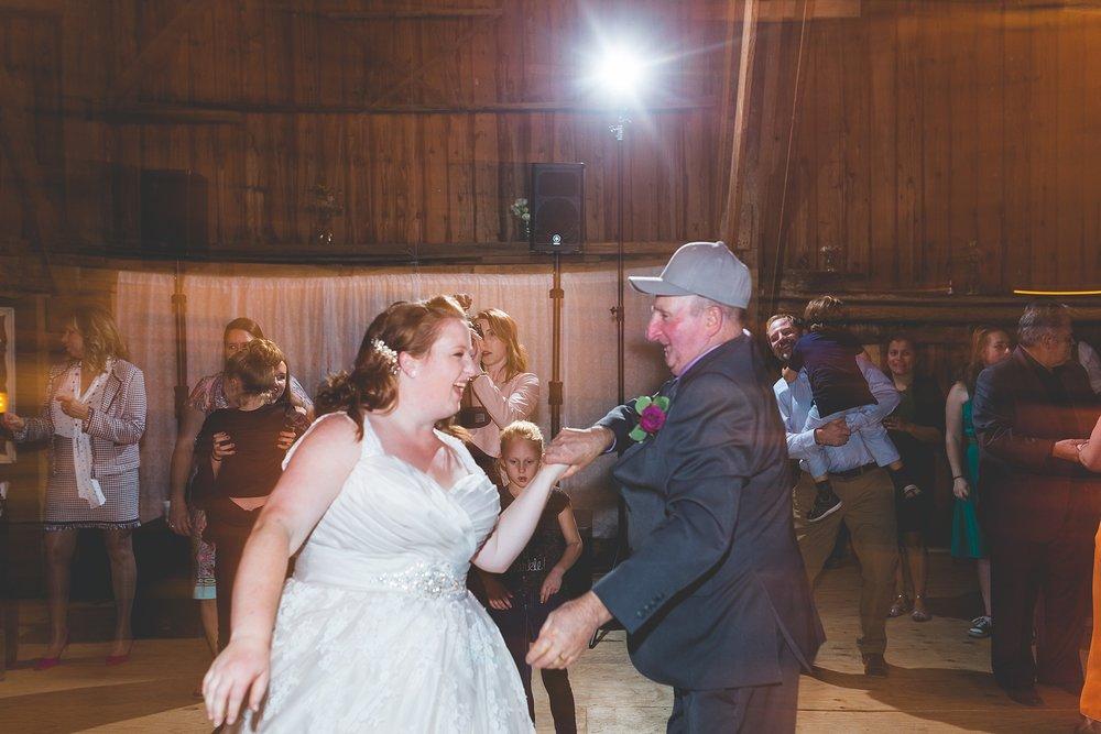 Albany_Wedding_Photographer_2704.jpg