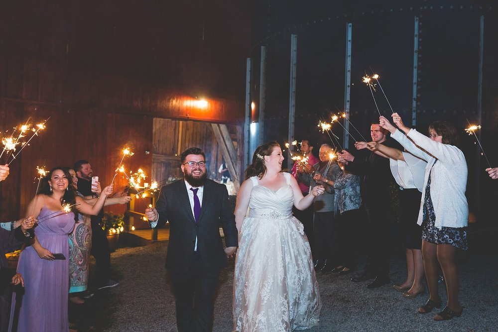 Albany_Wedding_Photographer_2708.jpg