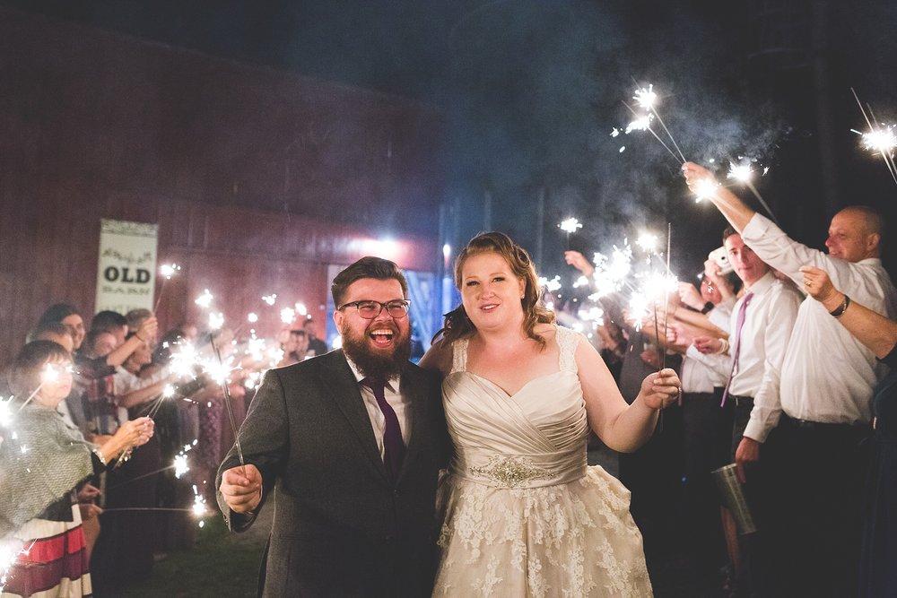 Albany_Wedding_Photographer_2710.jpg