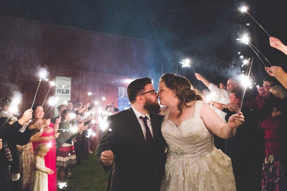 Albany_Wedding_Photographer_2717.jpg