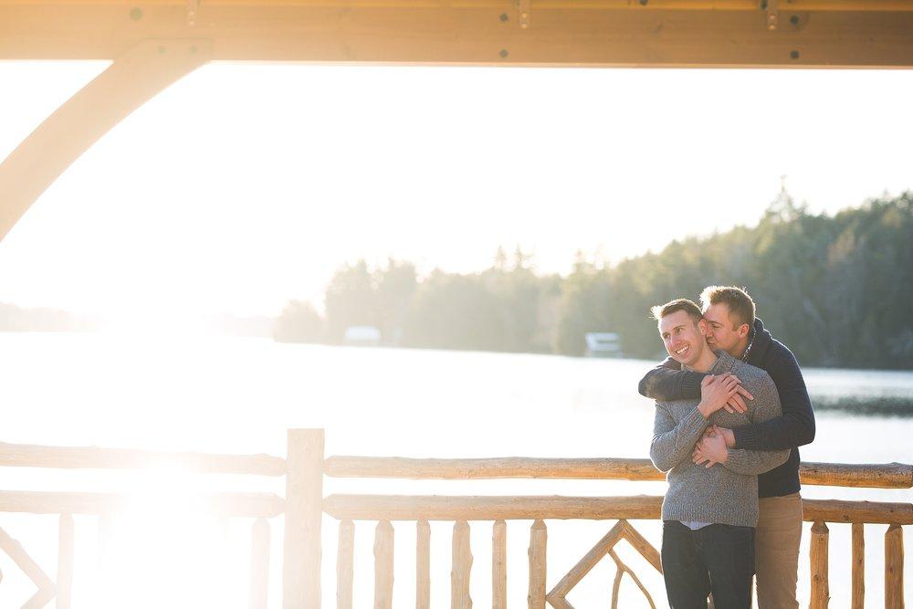 Albany_Wedding_Photographer_3826.jpg