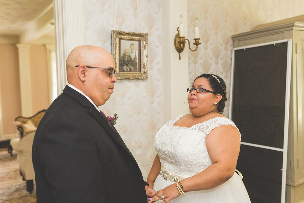 Albany_Wedding_Photographer_4710.jpg