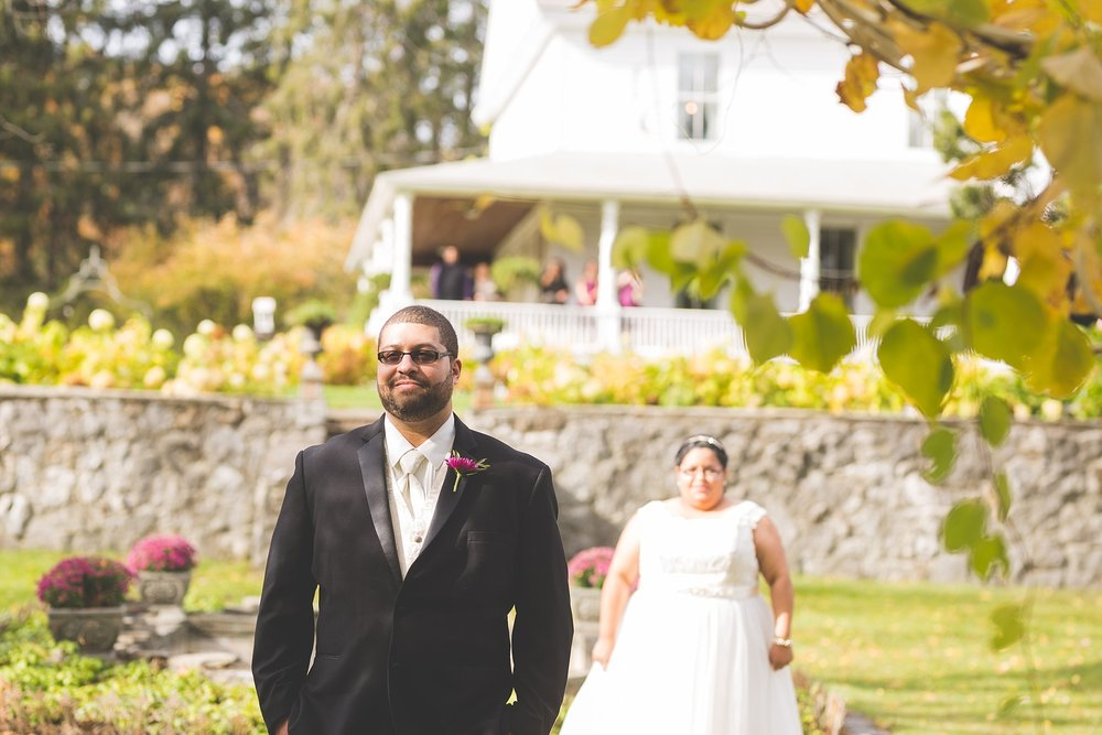 Albany_Wedding_Photographer_4713.jpg