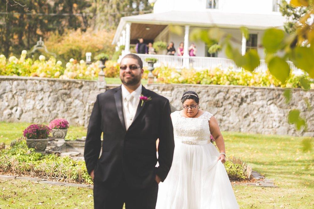Albany_Wedding_Photographer_4714.jpg