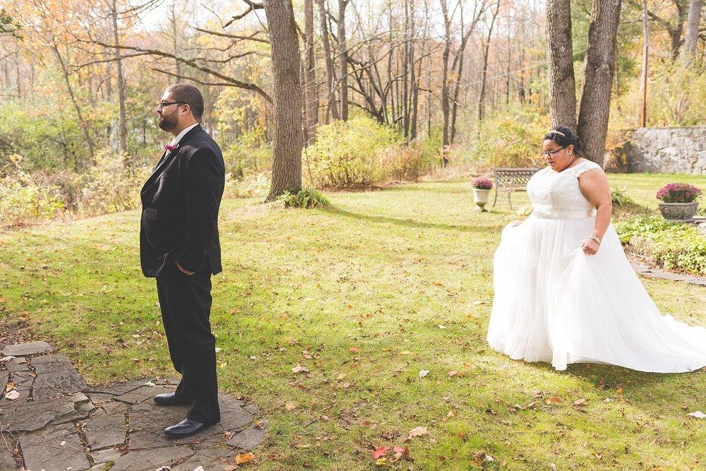 Albany_Wedding_Photographer_4715.jpg
