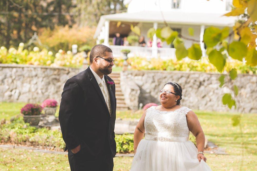 Albany_Wedding_Photographer_4716.jpg