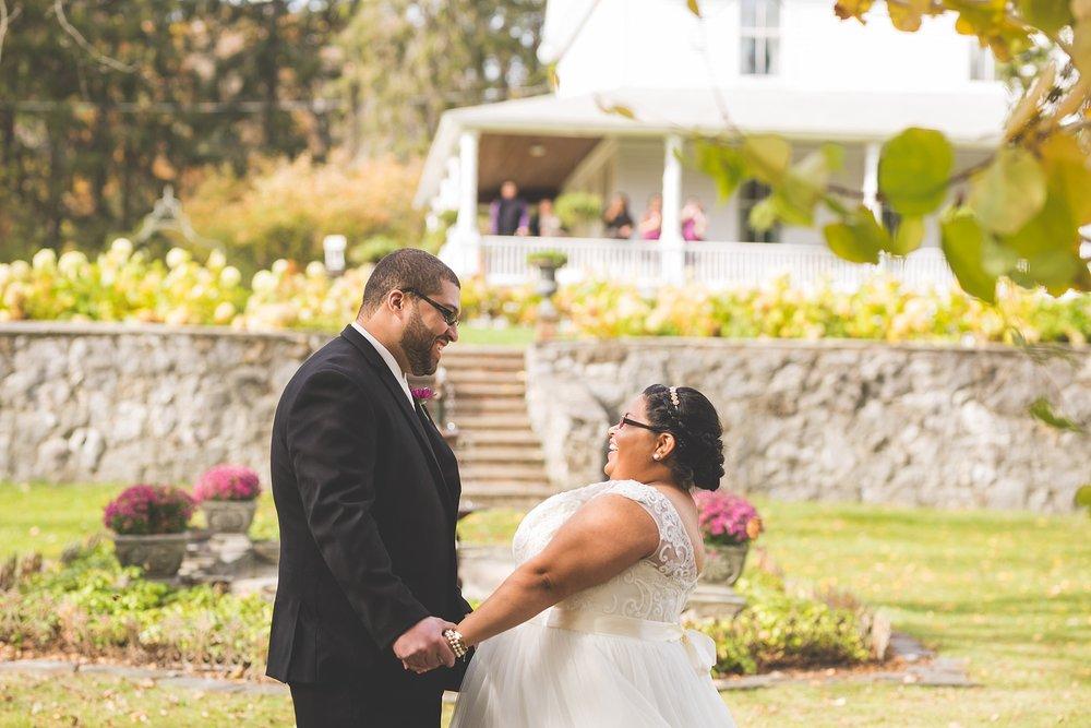 Albany_Wedding_Photographer_4717.jpg