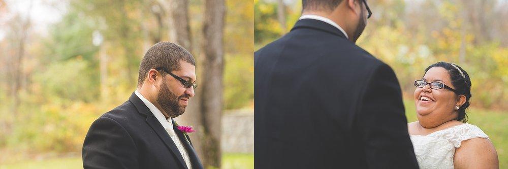 Albany_Wedding_Photographer_4718.jpg
