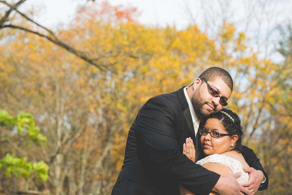 Albany_Wedding_Photographer_4720.jpg